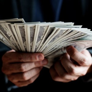 Dirty Lies about Forex Trading Exposed blog post
