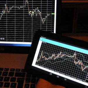 The Ultimate Beginner's Guide to Forex Trading