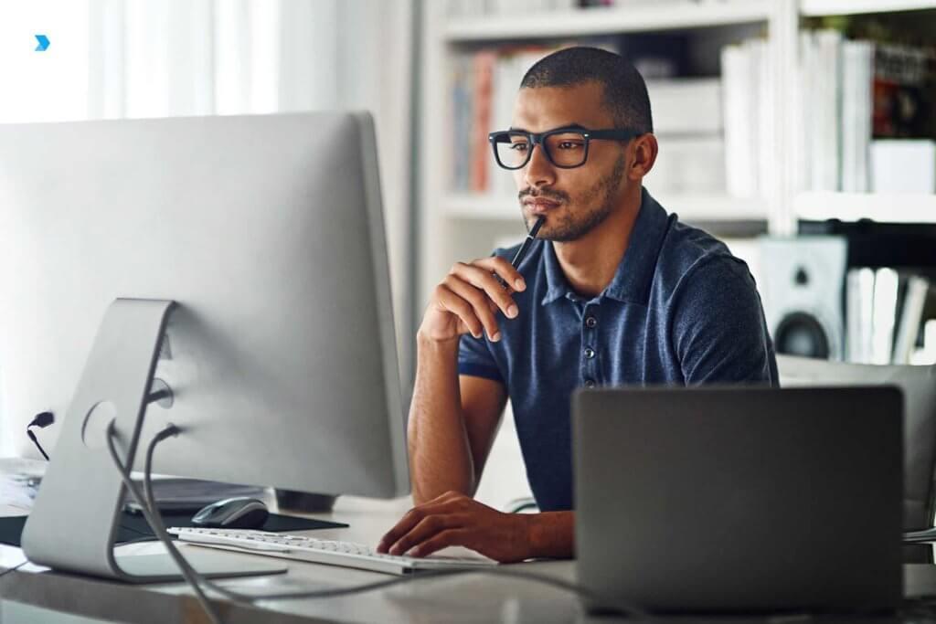 learning trade skills online